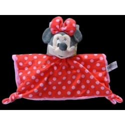 Doudou Minnie DISNEY...