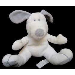 Doudou Chien HAPPY HORSE