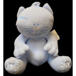 Doudou Chat MARESE